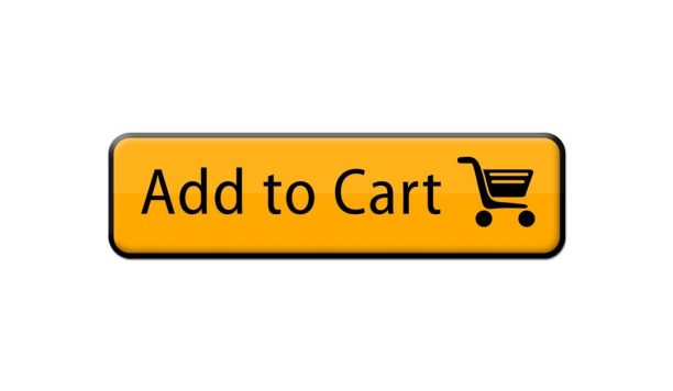 This image has an empty alt attribute; its file name is add-to-cart-button-jpg-graphic-cave-1080x628-612x356-1.jpg